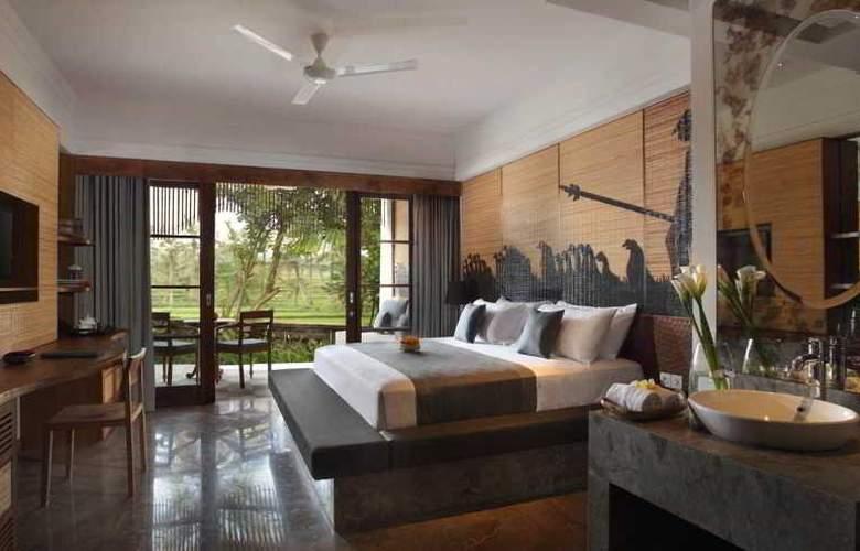 Alaya Ubud - Room - 2
