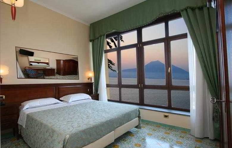La Panoramica - Room - 4