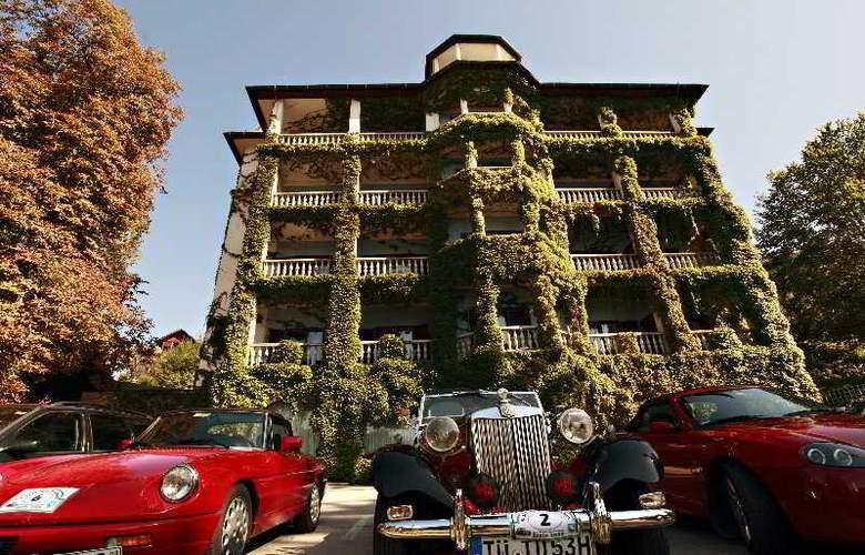 Jadran - Hotel - 0
