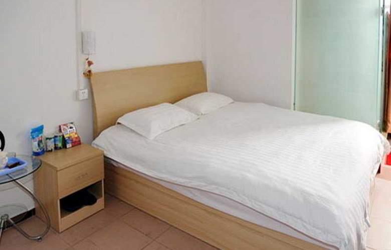 Junjia - Room - 3