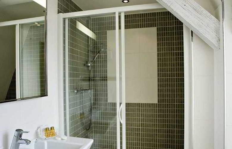 Villa D'Est - Room - 5