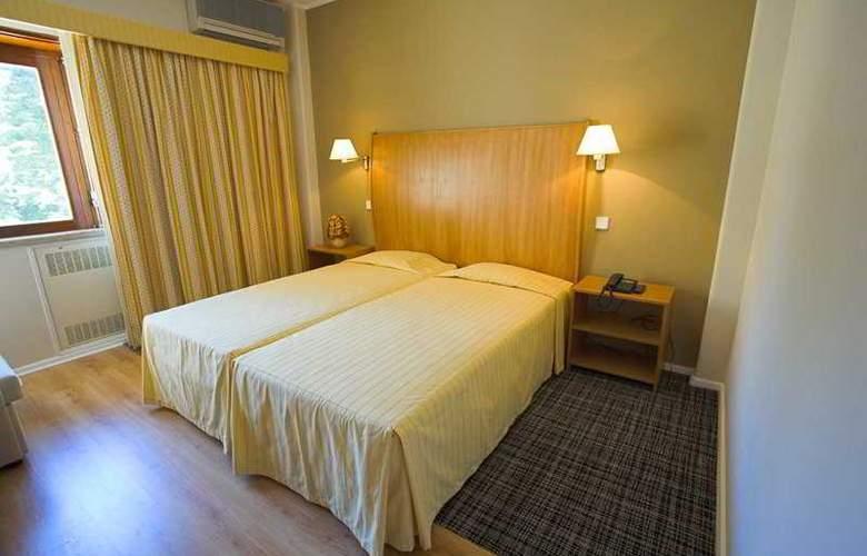Hotel Lido - Room - 8