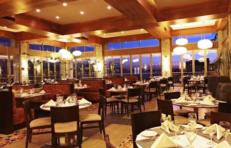 Finisterra - Restaurant - 28
