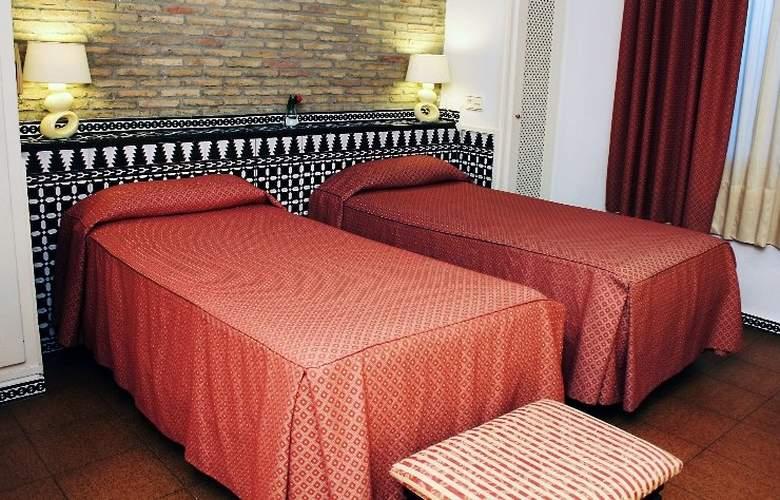 Campomar Playa - Room - 11