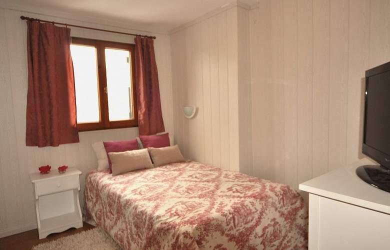 Tirol - Room - 2