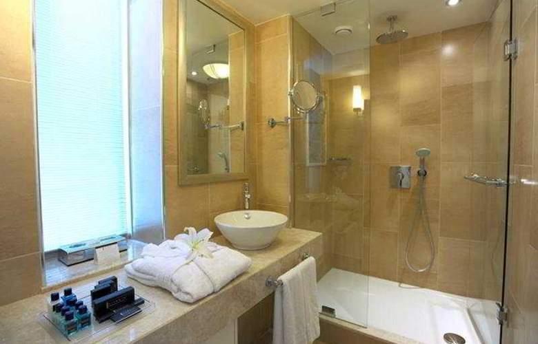 Titanic Port Hotel - Room - 5