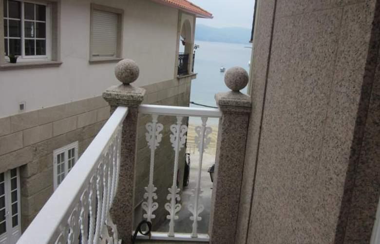 Apartamentos Camilo - Hotel - 5