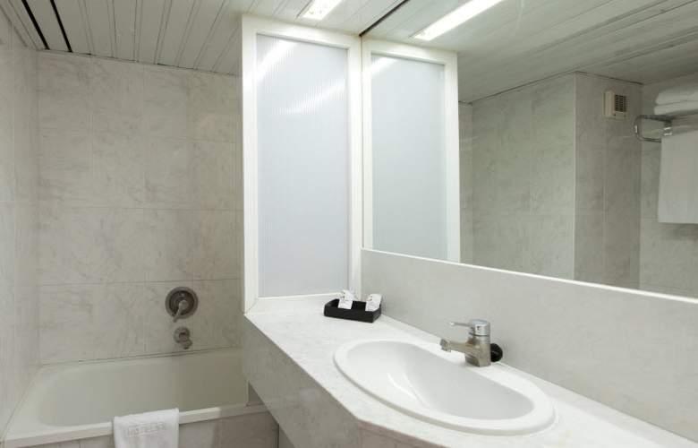 Apartamentos Roybel (Antes Torre Belroy) - Room - 19