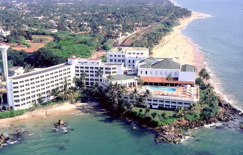 Mount Lavinia - Hotel - 3