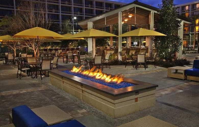 Sheraton Lake Buena Vista Resort - Bar - 22