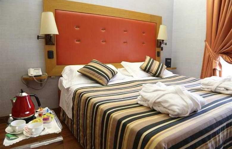 St George - Hotel - 46