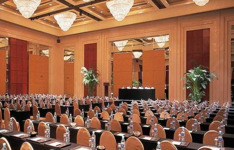 Grand Hyatt Beijing - Conference - 4