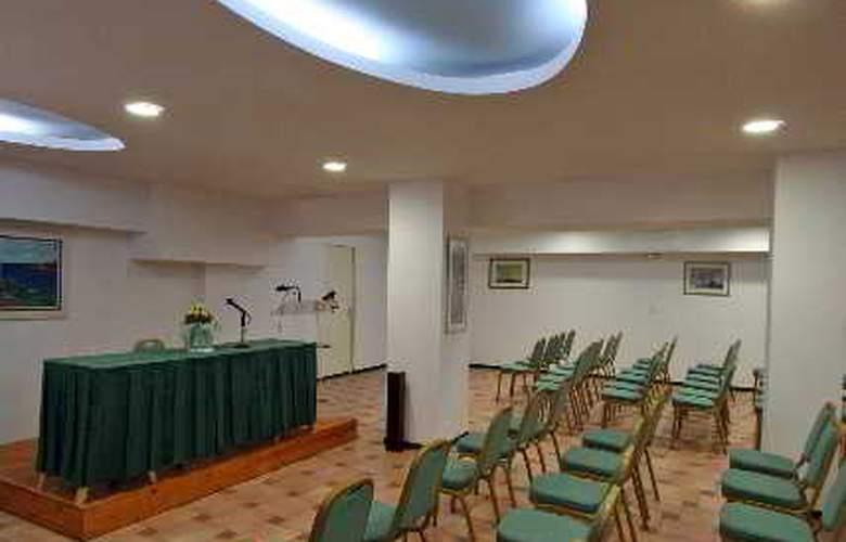 Erofili Beach - Conference - 7
