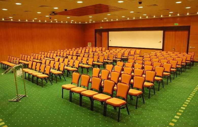 Aro Palace (brasov) - Conference - 8
