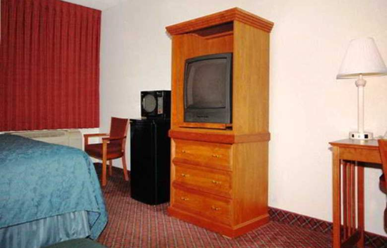 Quality Inn Grand Junction - Room - 2