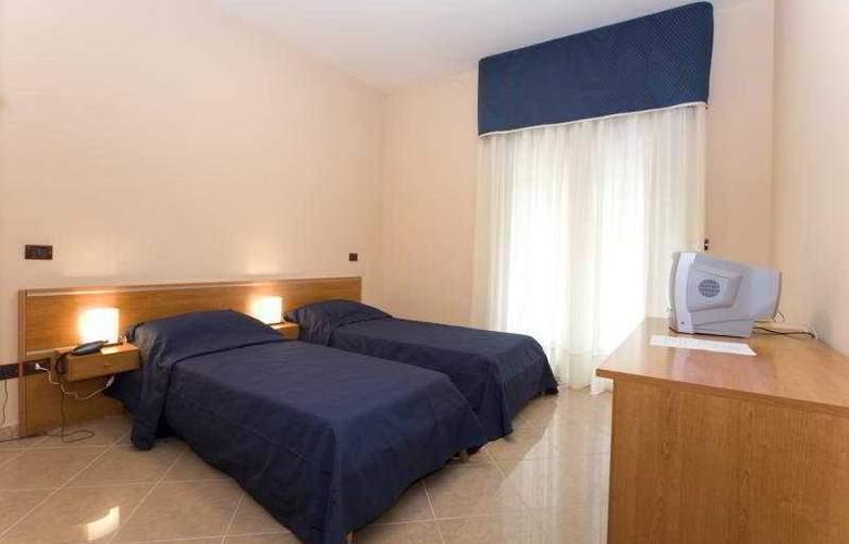 Royal Hotel Montevergine - Room - 5