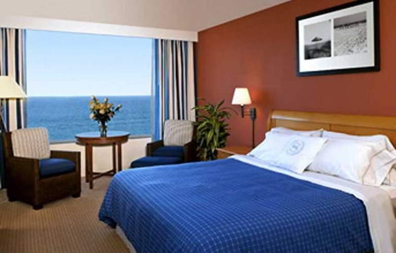 The Westin Fort Lauderdale Beach Resort - Room - 5