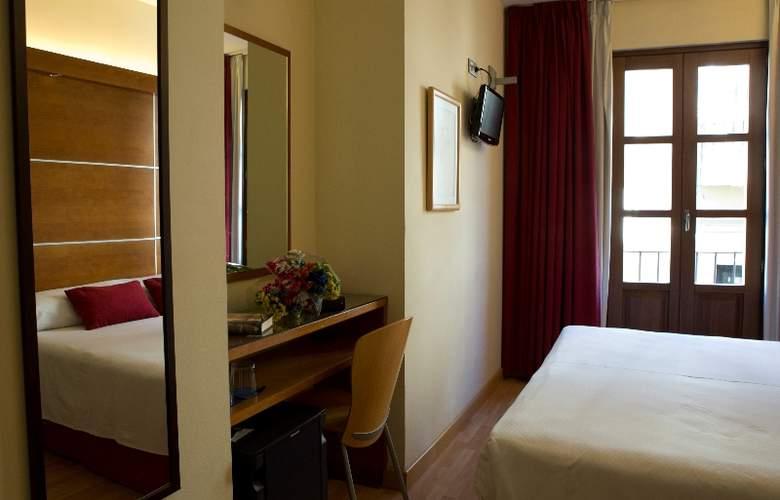 Puerta de las Granadas - Room - 6