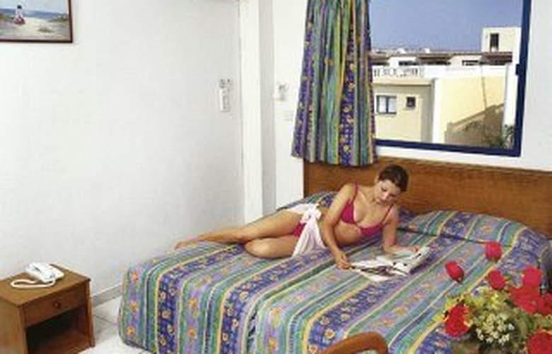 Tsokkos Holidays - Room - 2
