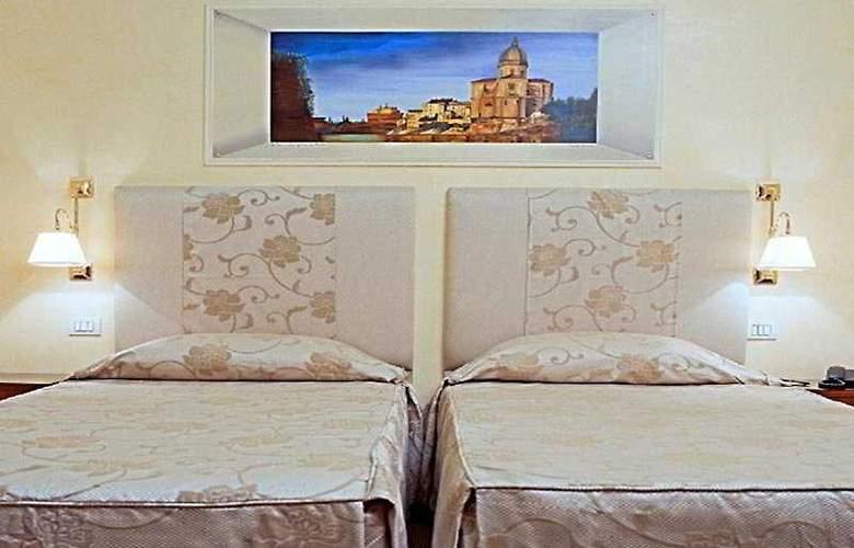 Camelia - Room - 5