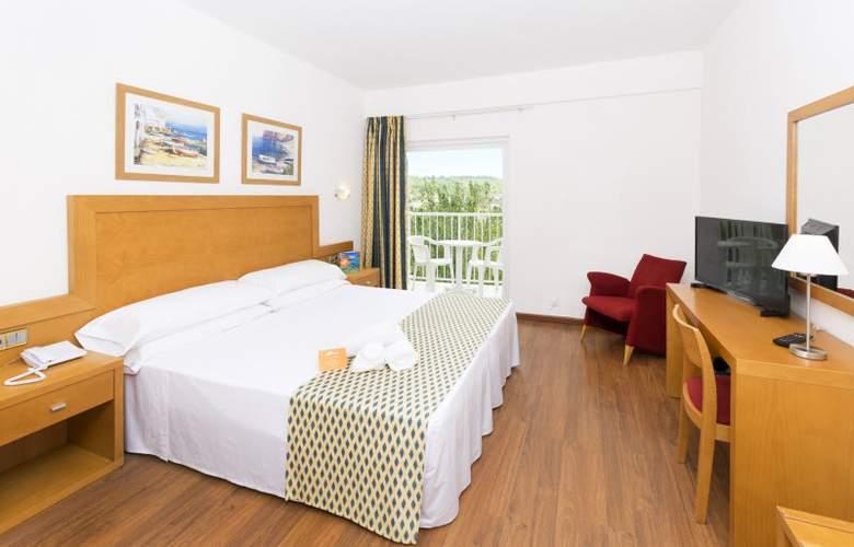 HSM Don Juan - Room - 10