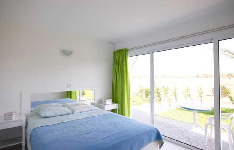 So Shiny Apts - Room - 2