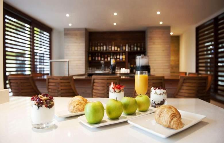 Holiday Inn Resort Aruba - Bar - 29