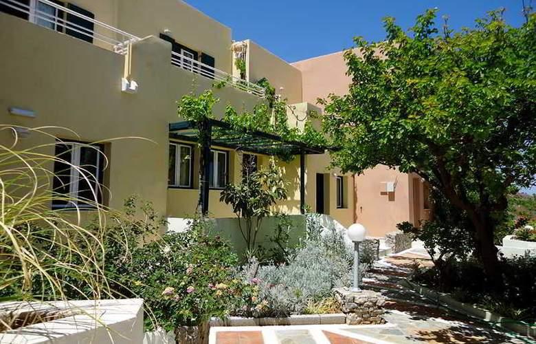 Aphea Village - Hotel - 5
