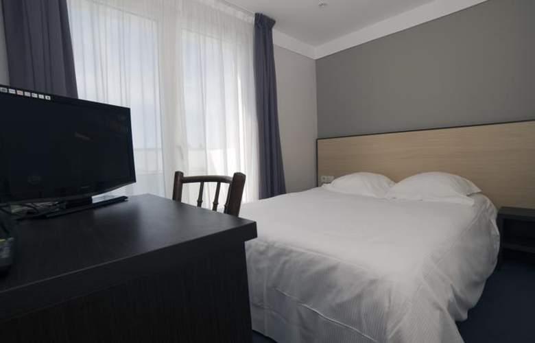 Bel Azur Hotel - Room - 4