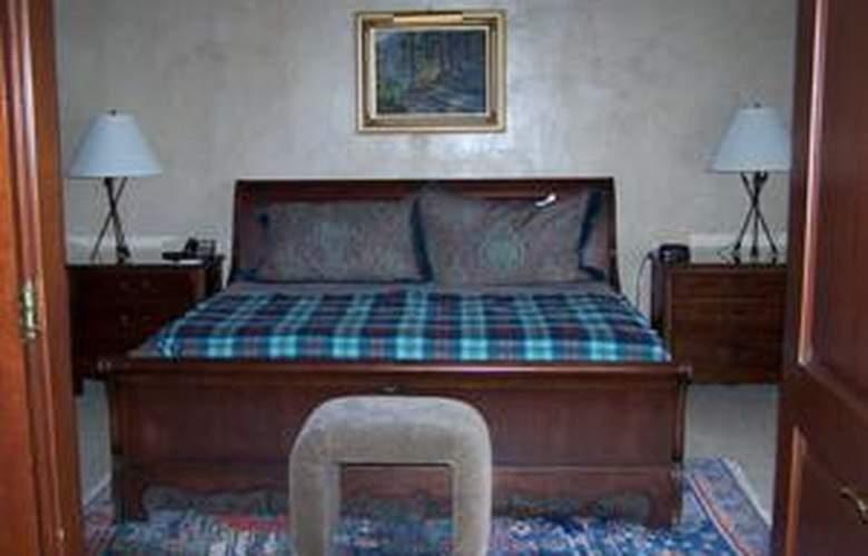 The Inn at Aspen - Room - 12
