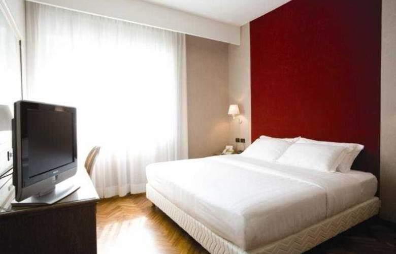 Culture Hotel Villa Capodimonte - Room - 6