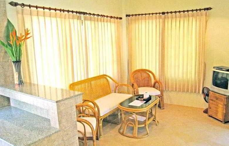 Samui Garden Home - Room - 8