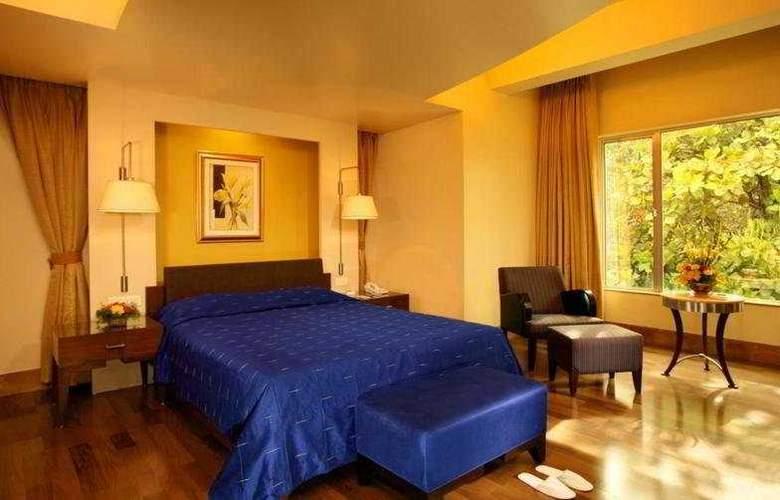 Deccan Rendezvous - Room - 3