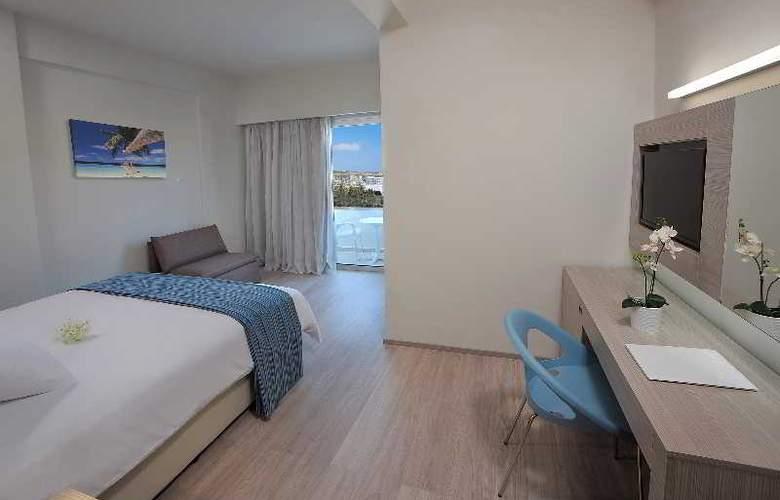 Nestor Hotel - Room - 15