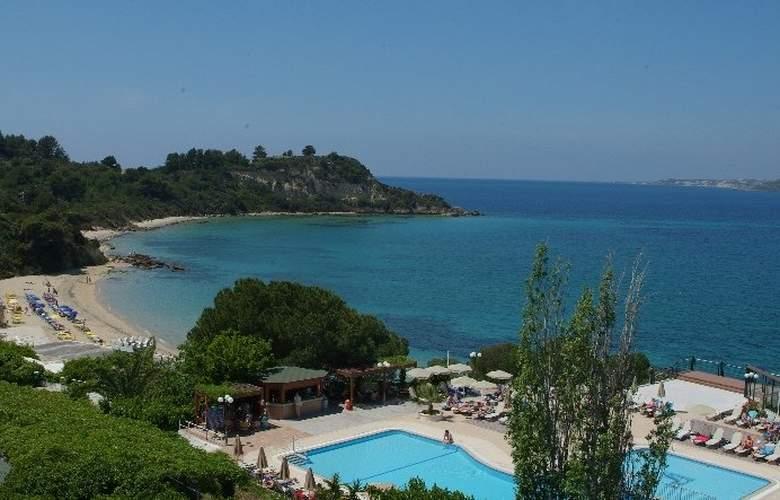 Mediterranee - Pool - 7