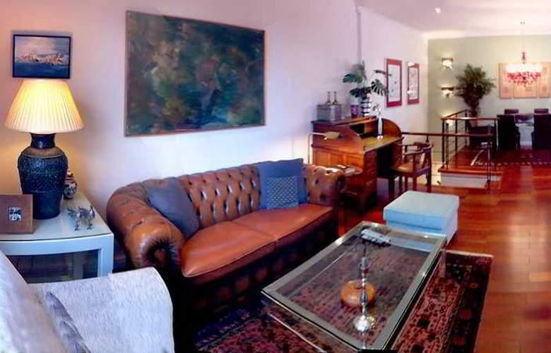 Casa Tucana - Room - 1