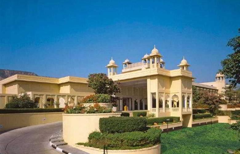 Trident, Jaipur - General - 3