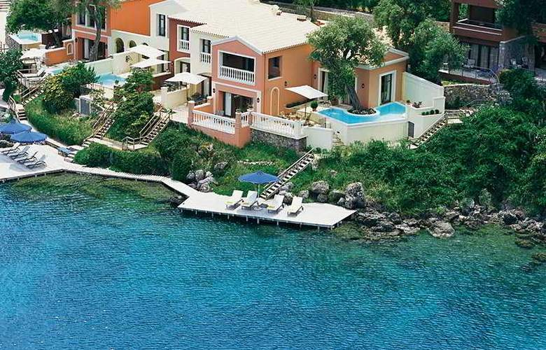 Corfu Imperial, Grecotel Exclusive Resort - General - 1