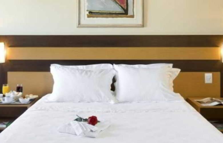 Intercity Piazza Navona - Room - 0