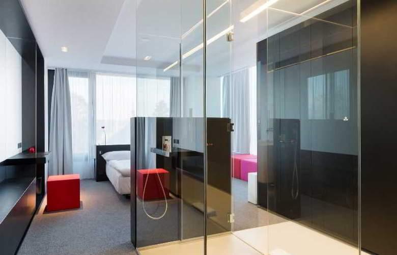 Privo - Room - 11