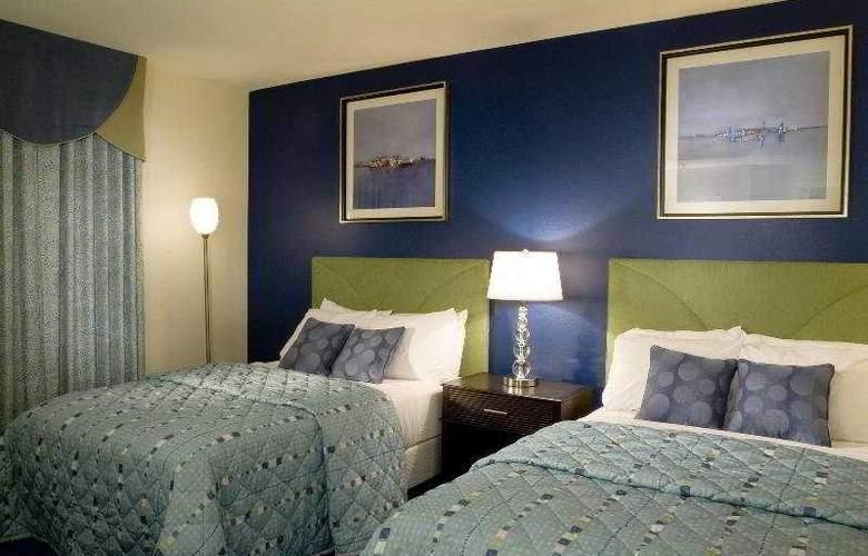 Wyndham Ocean Blvd. - Room - 2