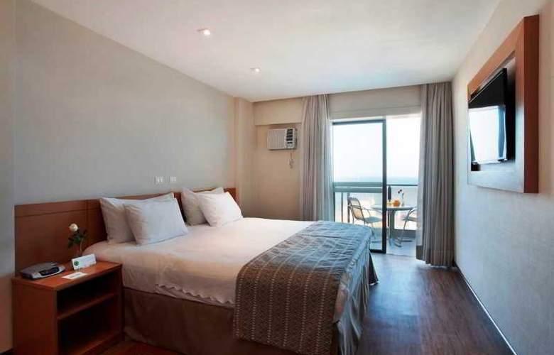 Windsor Palace - Room - 8