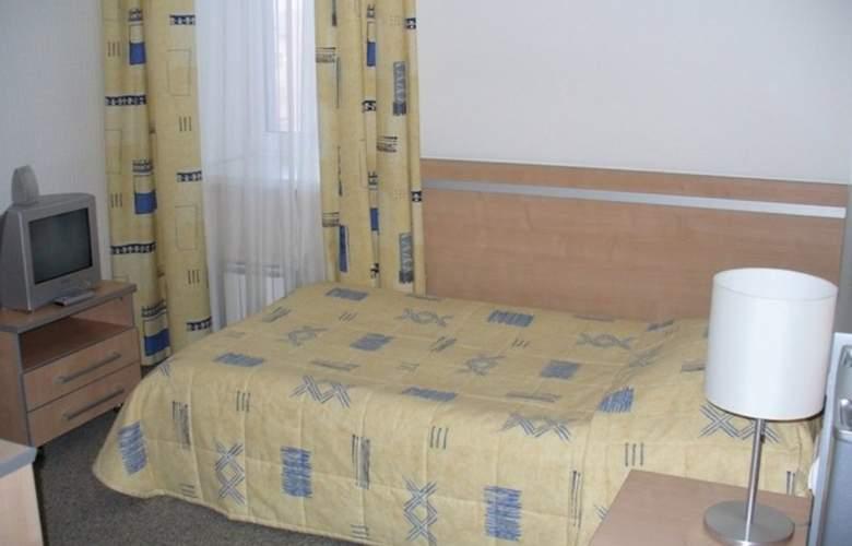 Viz'avi - Room - 5