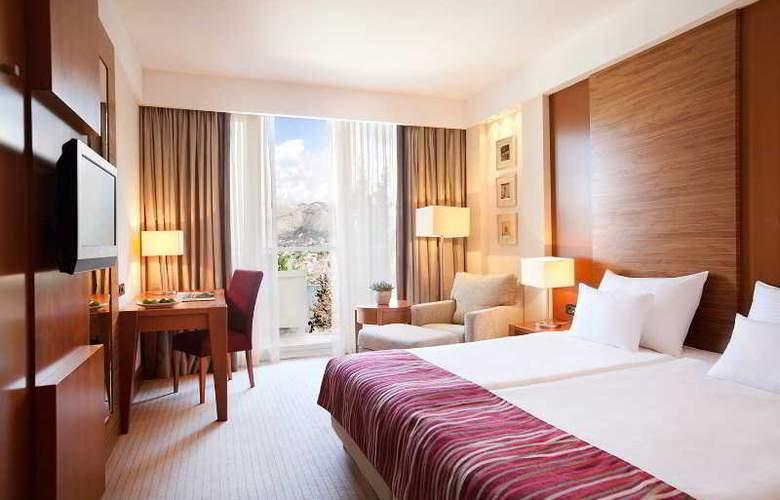 Croatia Hotel Cavtat - Room - 15