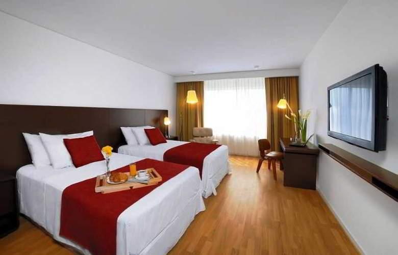 Dazzler Lima - Room - 0