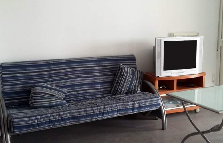 Stil Mar 3000 - Room - 1