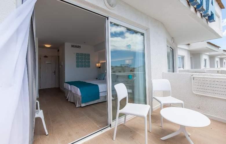Blue Sea Gran Playa - Room - 12