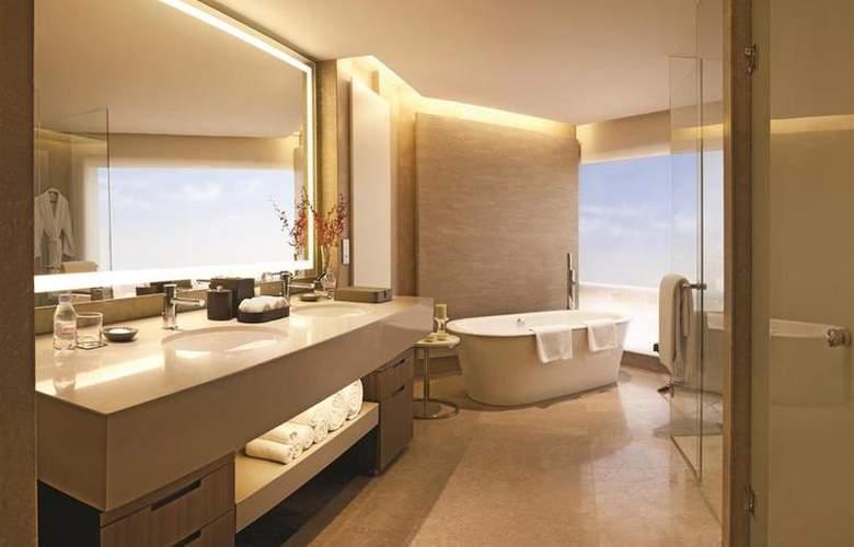 Hyatt Regency Delhi - Hotel - 16