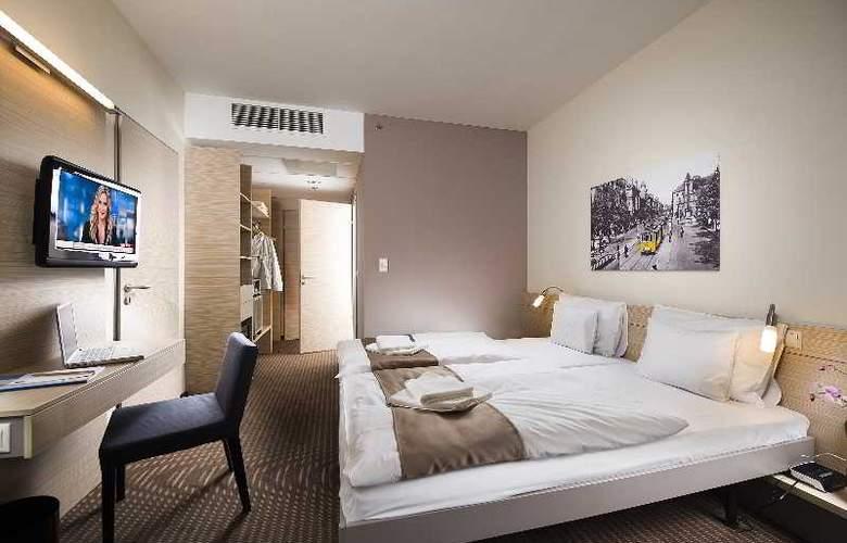 Bo18 Hotel - Room - 27