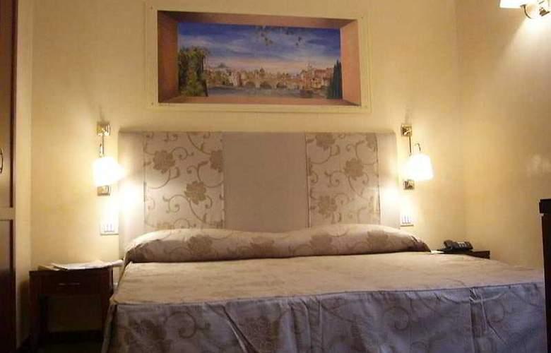 Camelia - Room - 2